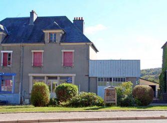 A vendre Montsauche Les Settons 210062069 Portail immo