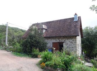 A vendre Lucenay L'eveque 210062220 Portail immo