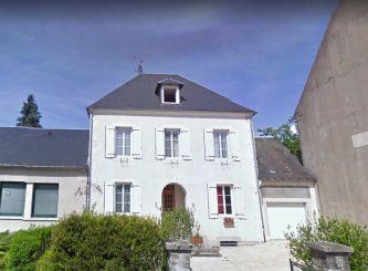 A vendre Montsauche Les Settons 210062281 Portail immo