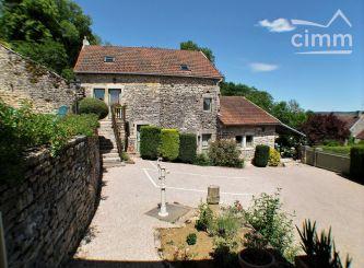 A vendre Chaudenay Le Chateau 210075123 Portail immo