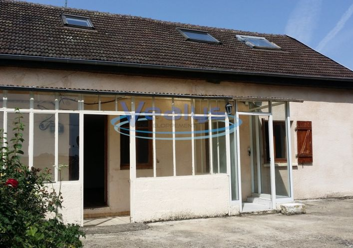 A vendre Manlay 060201209 Vealys