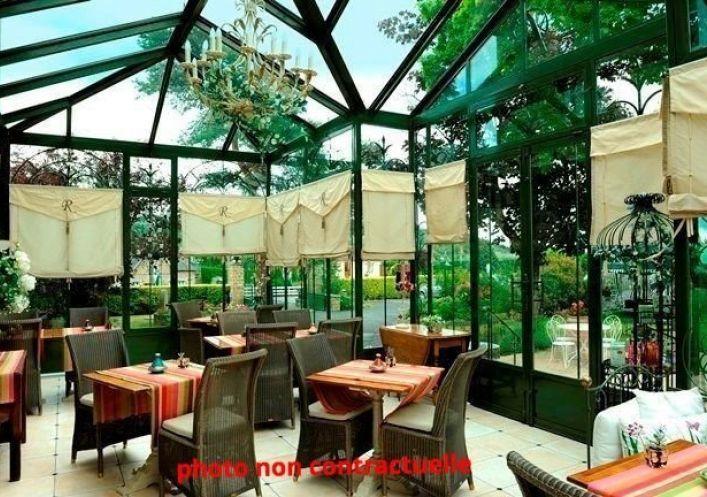 A vendre Dijon 060201470 Vealys
