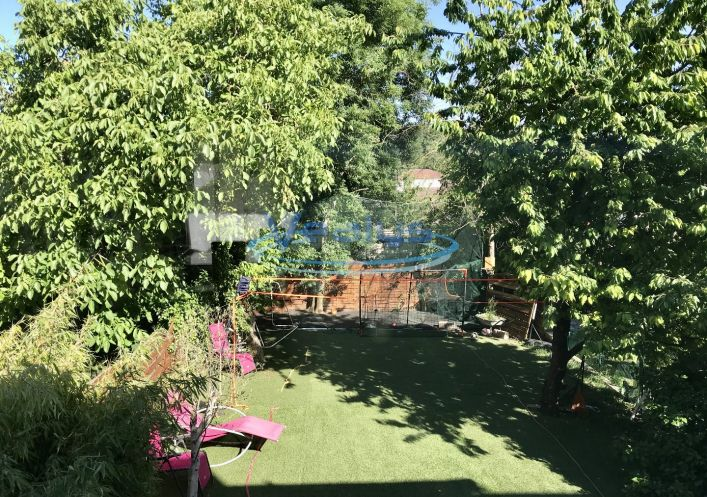 A vendre Maison Gagny | R�f 060201794 - Vealys