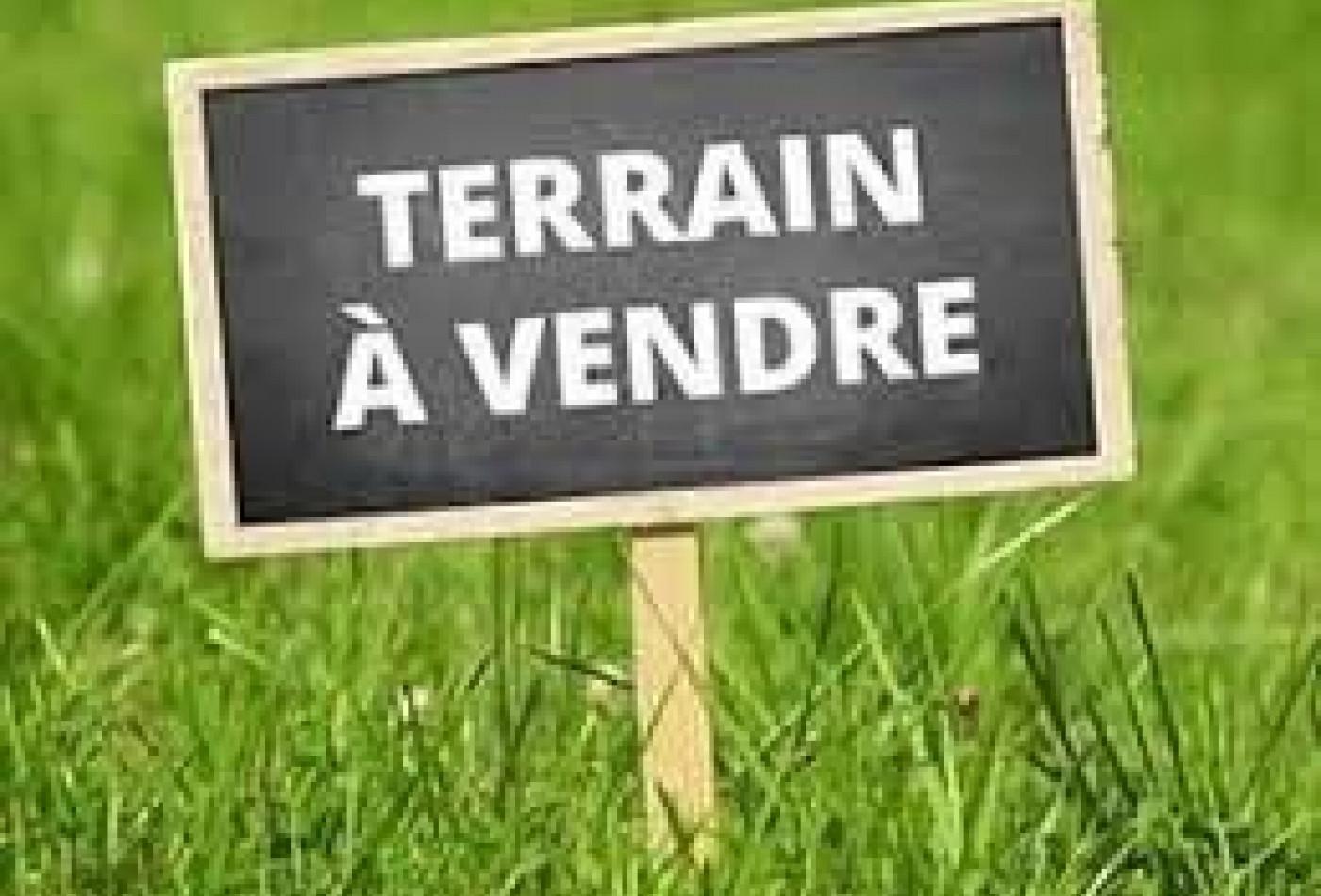 A vendre  Mont Sous Vaudrey   Réf 06020451 - Vealys