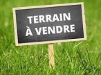 A vendre  Mont Sous Vaudrey   Réf 06020452 - Vealys