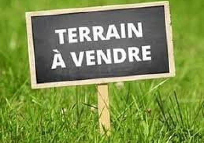 A vendre Terrain constructible Mont Sous Vaudrey | R�f 06020452 - Vealys