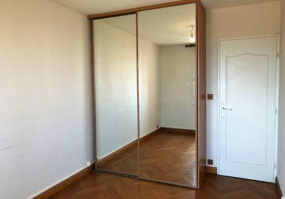 A vendre Dijon 21009118 Adaptimmobilier.com