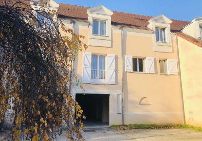 A vendre Dijon 21009120 Adaptimmobilier.com