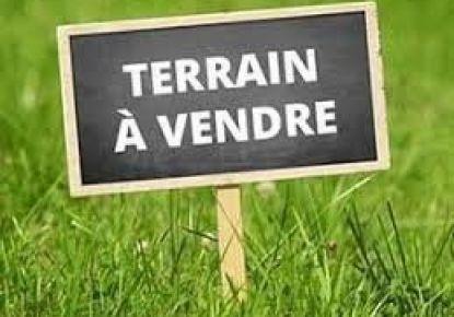 A vendre Dijon 21009121 Adaptimmobilier.com