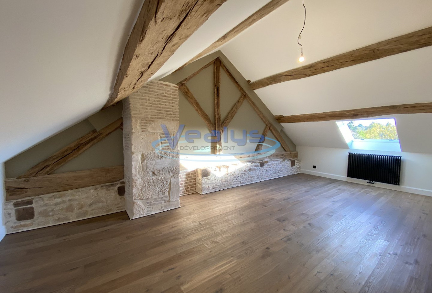 A vendre Dijon 210091928 Vealys