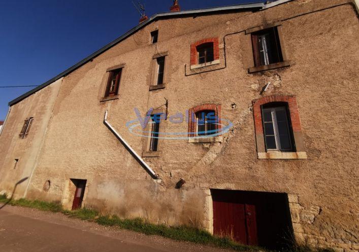 A vendre Plombieres Les Dijon 210091931 Vealys