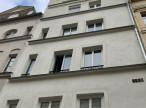 A vendre  Paris 5eme Arrondissement   Réf 210091947 - Vealys