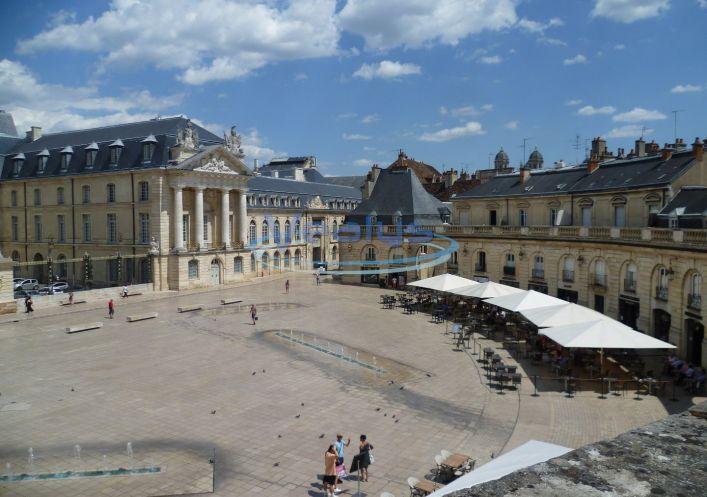 A vendre Dijon 210091967 Vealys