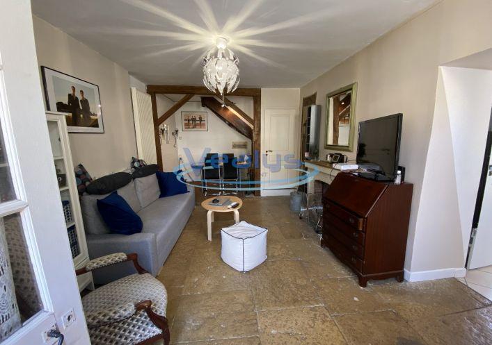 A vendre Saint Seine L'abbaye 210091987 Vealys