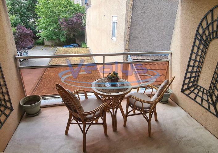 A vendre Dijon 210091989 Vealys
