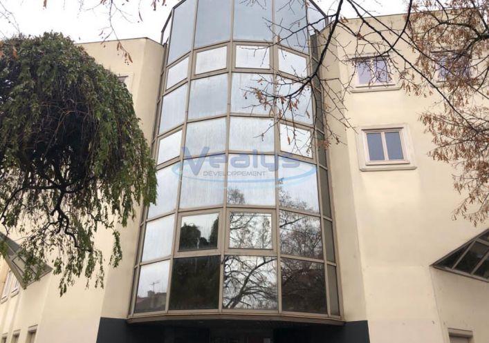 A vendre Dijon 210091995 Vealys