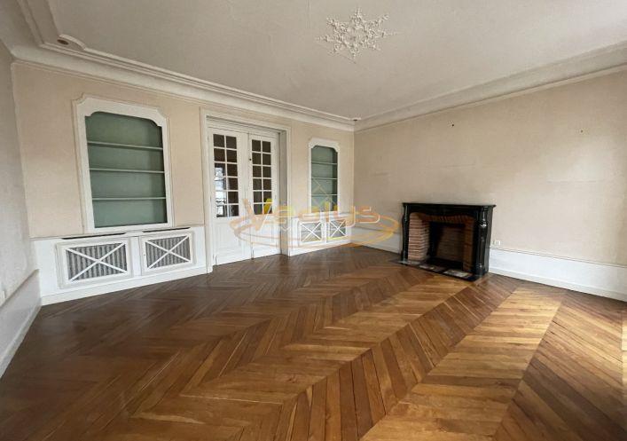 A vendre Dijon 210092001 Vealys