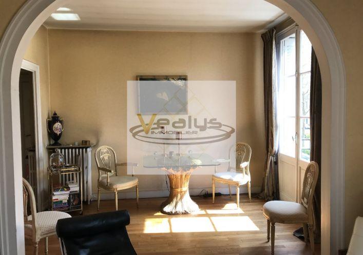 A vendre Maison de ville Tours | R�f 210092424 - Vealys
