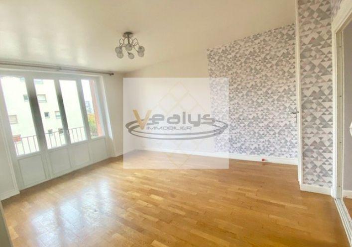 A vendre Appartement Dijon | R�f 210092428 - Vealys