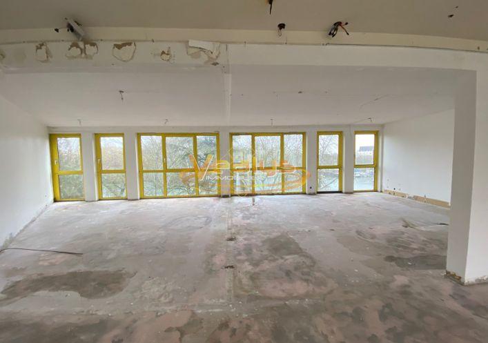 A vendre Appartement � r�nover Dijon | R�f 210092487 - Vealys
