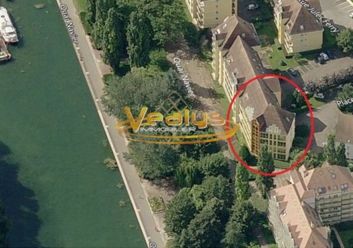 A vendre Appartement � r�nover Dijon   R�f 210092499 - Vealys