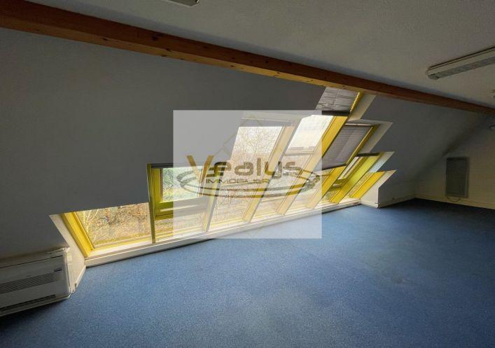 A vendre Bureau Dijon | R�f 210092508 - Vealys