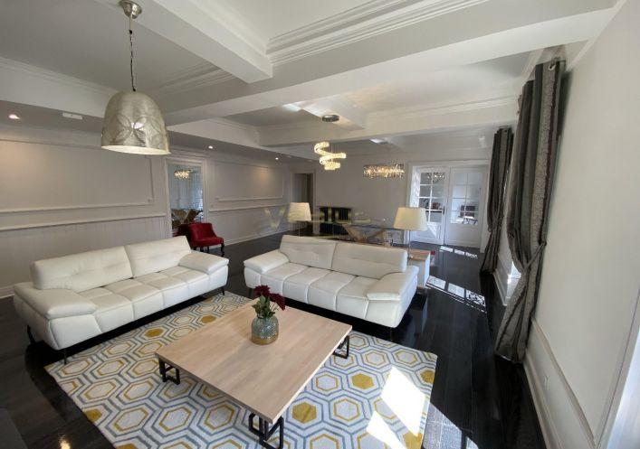 A vendre Appartement Dijon | R�f 210092534 - Vealys