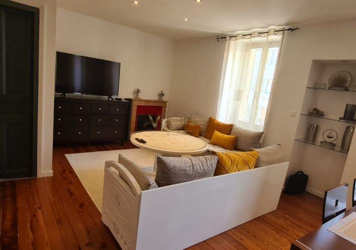 A vendre Appartement Dijon   R�f 210092587 - Vealys