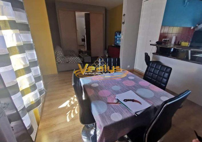 A vendre Maison Dijon | R�f 210092602 - Vealys