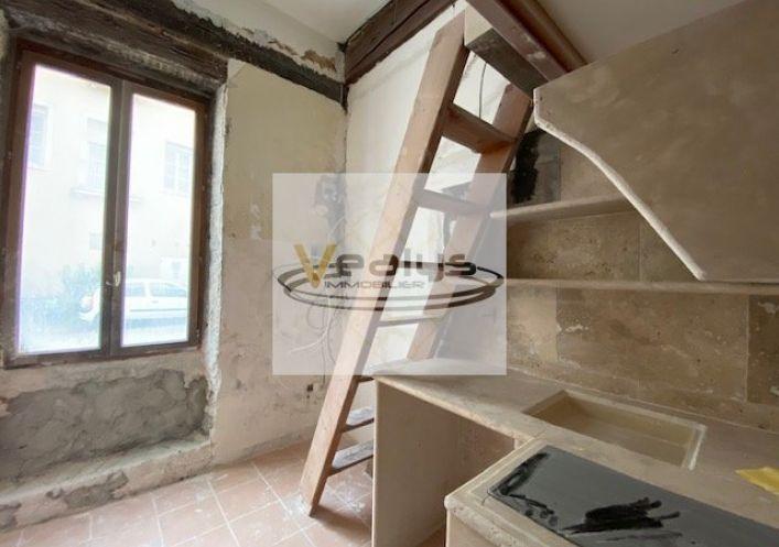 A vendre Immeuble � r�nover Dijon   R�f 210092605 - Vealys