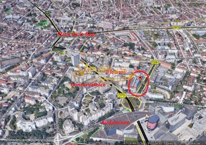 A vendre Appartement Dijon   R�f 210092606 - Vealys