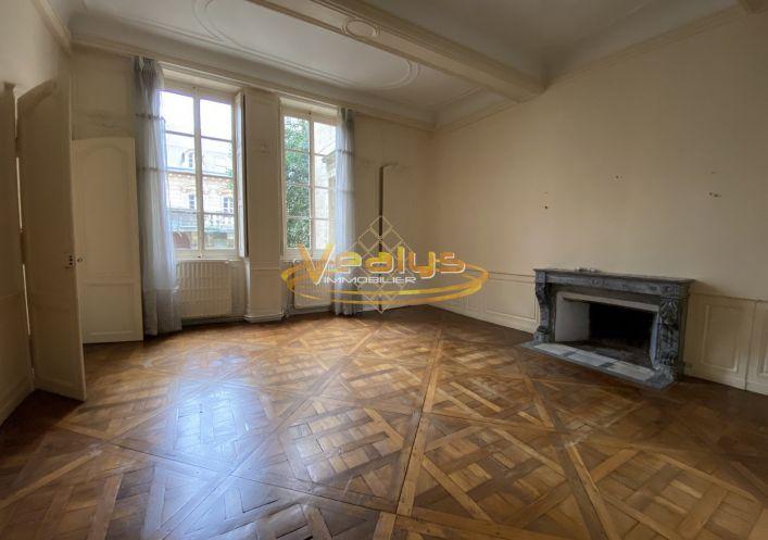 A vendre Appartement Dijon | R�f 210092608 - Vealys