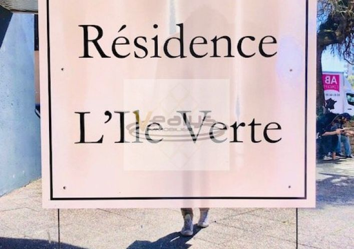 A vendre Appartement Dijon   R�f 210092627 - Vealys