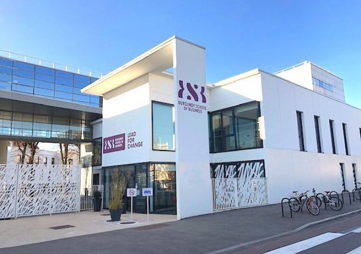 A vendre Appartement Dijon | R�f 210092629 - Vealys