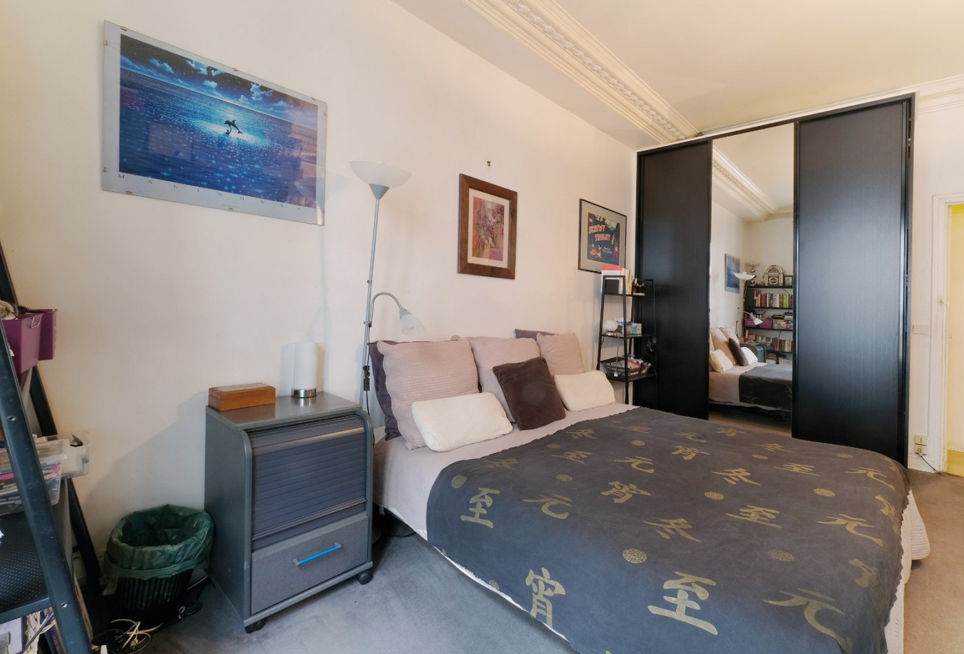A vendre  Paris 9eme Arrondissement | Réf 210092778 - Vealys