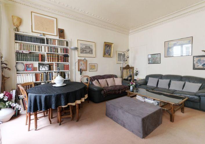 A vendre Appartement Paris 9eme Arrondissement | R�f 210092778 - Vealys