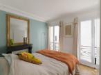 A vendre  Paris 9eme Arrondissement | Réf 210092937 - Vealys