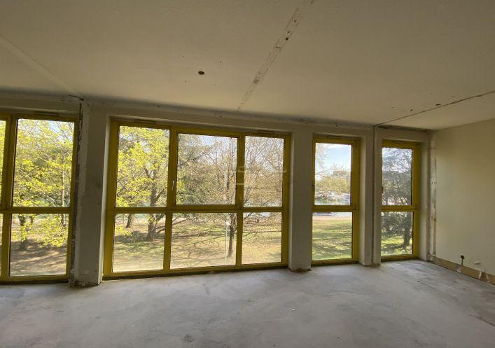 A vendre Appartement � r�nover Dijon   R�f 210093014 - Vealys