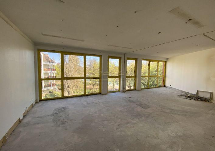 A vendre Appartement � r�nover Dijon   R�f 210093015 - Vealys