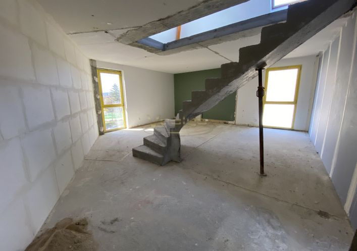 A vendre Appartement � r�nover Dijon   R�f 210093017 - Vealys