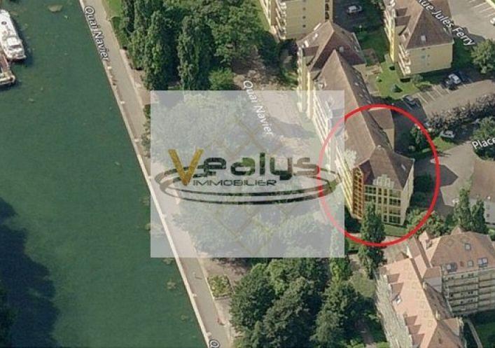 A vendre Appartement � r�nover Dijon | R�f 210093019 - Vealys