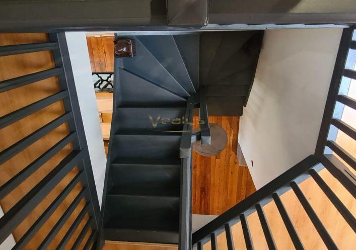 A vendre Appartement Dijon | R�f 210093071 - Vealys