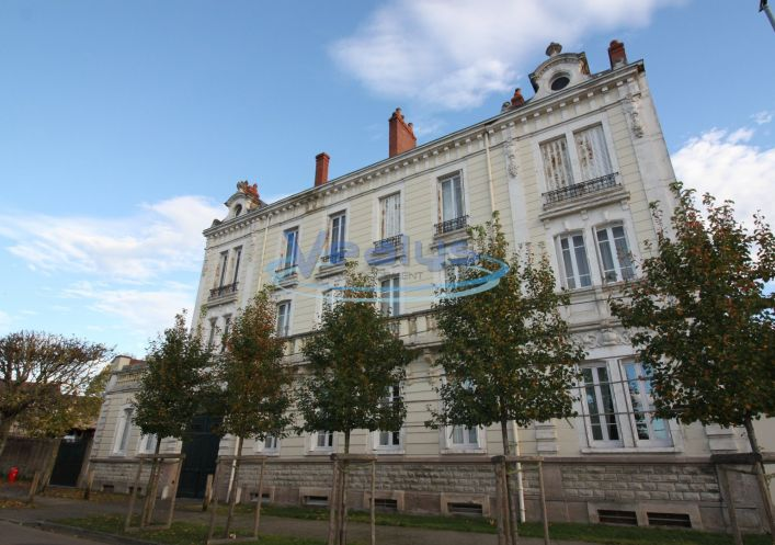 A vendre Appartement Autun | R�f 210093132 - Vealys