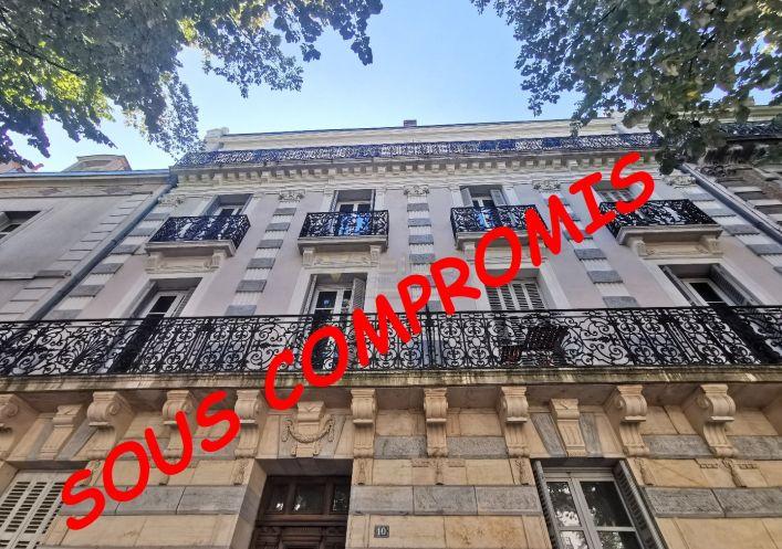 A vendre Appartement Dijon | R�f 210093190 - Vealys