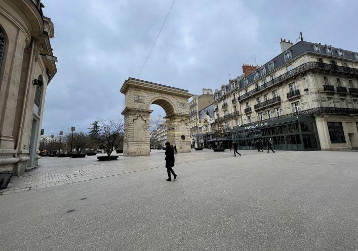 A vendre Appartement Dijon | R�f 210093200 - Vealys
