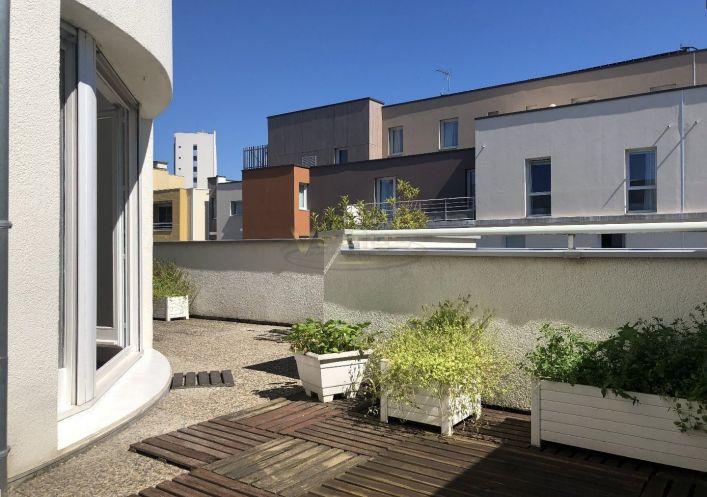 A vendre Appartement Dijon | R�f 210093201 - Vealys