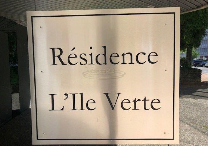 A vendre Appartement Dijon   R�f 210093203 - Vealys
