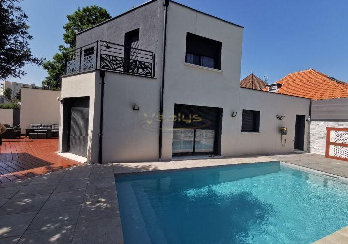 A vendre Maison Dijon   R�f 210093209 - Vealys
