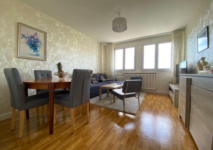 A vendre Appartement Dijon | R�f 210093220 - Vealys