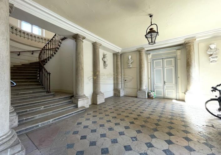 A vendre Appartement Dijon | R�f 210093253 - Vealys